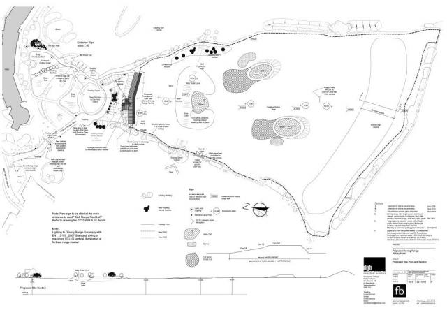 10100217-p-1_proposed_site_plan_and_section_rev_f.jpg