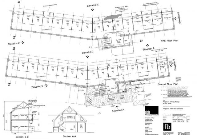 1010_0217-p-2_proposed_plans_and_sections_rev_c.jpg