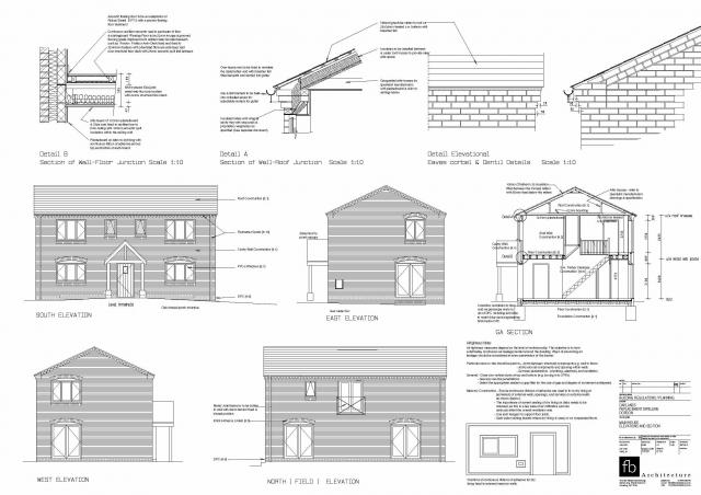 1050_012_House-ELEVATIONS_AND_SECTION.jpg