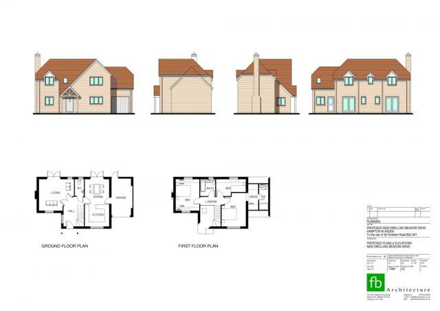 Modern House Designs Floor Plans Uk 28 Images Modern
